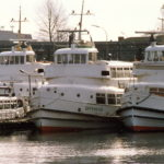 Alsterdorf (1958) 002 im März 1989