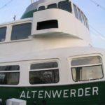 Altenwerder (I)