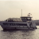 Altenwerder (3) (1997) 009 im März 1998