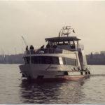 Altenwerder (3) (1997) 010 im März 1998