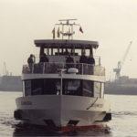 Altenwerder (3) (1997) 011 im März 1998