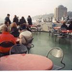 Altenwerder (3) (1997) 012 im März 1998