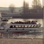 Altenwerder (3) (1997) 013 im März 1998