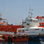 Lady Thetis - ex-Altona - im Mai in Limassol_1