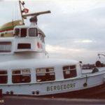 Bergedorf (1954) 038 im Herbst 1995_1