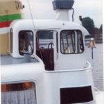 Bergedorf (1954) 032 im Herbst 1995_1
