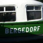 Bergedorf 6