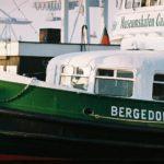 Der Bug der Bergedorf_1