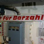 """Bergedorf"" am 5.1.10_1"