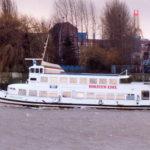 Bergedorf (1954) 014 im November 1994