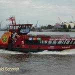 Elbmeile (2005) 020 am 16.8.2011_1