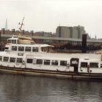 Eppendorf (1959) 001 im März 1989