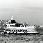 Porto Brandao ex Falkenstein 1