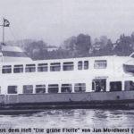 Finkenwerder 1