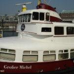 Großer Michel (1955) 014 am 2.4.2007_1