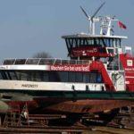 HafenCity am 19.03.2011_2