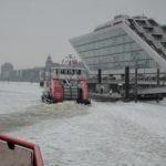 Hafencity (1999) 008 am 7.2.2012_1