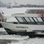 Hafencity (1999) 009 am 7.2.2012_1