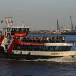 """Hafencity"" am 14.08.09_1"