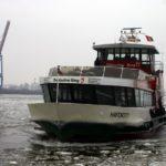 Hafencity am 23.01.2010_1