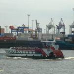 Hafencity (1999) 004 am 28.5.2008_1