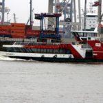 Hafencity am 09.03.2012_1