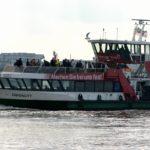 """Hafencity"" am 07.10.08"