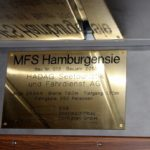 HAMBURGENSIE am 03.06.2013_4