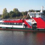 Harburg am 20.10.09 auf der SSB Werft (Oortkaten)_3