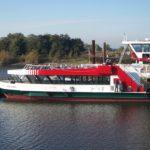 Harburg am 20.10.09 auf der SSB Werft (Oortkaten)_2