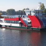 Harburg am 20.10.09 auf der SSB Werft (Oortkaten)_1