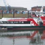 Harburg am 23.10.09 auf der SSB Werft (Oortkaten)_2