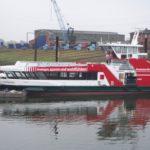 Harburg am 23.10.09 auf der SSB Werft (Oortkaten)_1