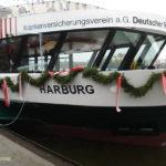 Harburg (2) (2009) 002 Taufe am 5.11.2009_1