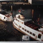 Harburg (1953) 001 Foto: 1987