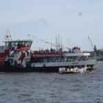 Harmonie Rettungsübung 9.5.2009