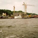Jungfernstieg (1) (1954) 002 am 19.07.1992