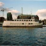 Jungfernstieg (1) (1954) 006 am 28.03.1993