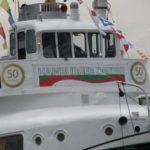50 Jahre Kirchdorf_3
