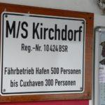 Kirchdorf am 11.08.2009_3