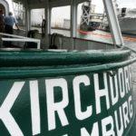Kirchdorf am 11.08.2009_4