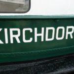Kirchdorf am 11.08.2009_1