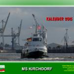 Der neue Kirchdorf-Kalender 2015_1