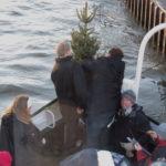 Kirchdorf-Weihnachtsbaumaktions-Komitee 2012_1
