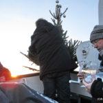 Kirchdorf-Weihnachtsbaumaktions-Komitee 2012_2