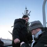Kirchdorf-Weihnachtsbaumaktions-Komitee 2012_3