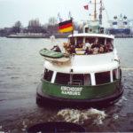 Kirchdorf (1962) 047 am 30.3.2002_1
