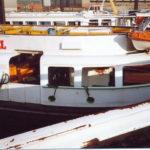 Kirchdorf (1962) 039 im Januar 1993_1