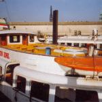 Kirchdorf (1962) 038 im Januar 1993_2