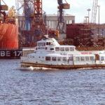 Kirchdorf (1962) 037 im September 1994_1